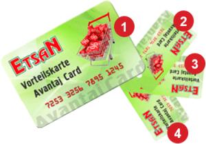avantaj_card