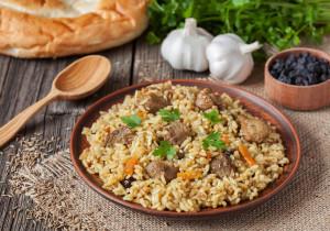 etli-pirinc-pilavi