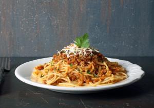 spagetti-bolonez